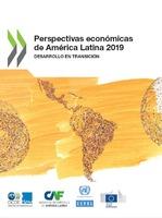 Latin American Economic Outlook 2019: Development in transition