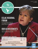The Hummingbird Vol 5 No 6 | Digital Repository | Economic