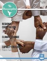 The Hummingbird Vol 6 No 5 | Digital Repository | Economic