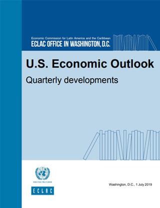 U S Economic Outlook Quarterly Developments Digital