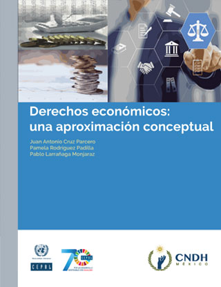 Un Topics Digital Repository Economic Commission For