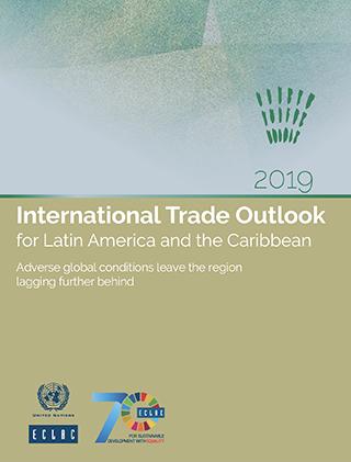 Leroy Merlin Sevilla Banos.International Trade Outlook For Latin America And The
