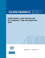 United States Latin America And The Caribbean Trade