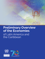 Preliminary Overview Of The Economies Of Latin America And