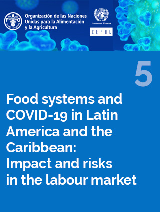 Food Systems And Covid 19 In Latin America And The Caribbean N 5
