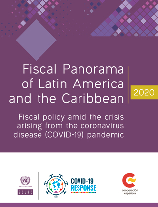 Latin America And The Caribbean And The Covid 19 Pandemic Economic And Social Effects Digital Repository Economic Commission For Latin America And The Caribbean August 25, 2020 share on: latin america and the caribbean and the covid 19 pandemic economic and social effects digital repository economic commission for latin america and the caribbean