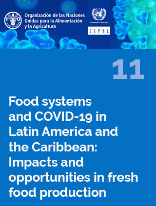 Food Systems And Covid 19 In Latin America And The Caribbean N 11 Impacts And Opportunities In Fresh Food Production Digital Repository Economic Commission For Latin America And The Caribbean Join us in exposing medical crime of the worst kind. food systems and covid 19 in latin